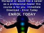 Holistic Training Courses