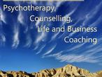 IK Counselling Ltd - Professional Psychotherapy Lincolnshire