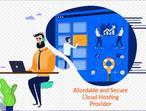 CloudOYE- Best Cloud hosting provider in india