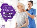 Be a Professional Masseuse With Massage Courses From Affable Therapy