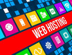 Fast & Cheap UK Web Hosting for your website