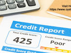 Affordable Poor Credit Loans