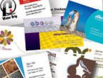 Affordable Brochure & Banner printing services uk | Minuteman Press Ruislip