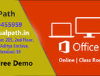 Office 365 with SharePoint Online Training | Office 365 Training