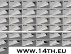 XPS Polystyrene COVING LED Lighting CORNICE MOLDINGS home decor, DIY eBay - Many types and sizes www.14th.eu