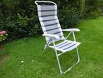 Towsure Relaxer Chair