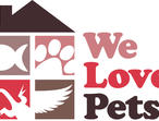 Walking & Pet Services