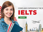 Buy Ielts Certificate Online | Buy Ielts Without Exams | Purchase Pte Certificate