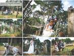 wedding photography - 9895