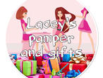 Lacey's pamper and gifts independent massage therapist