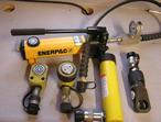 Hi-Press Hydraulics
