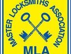 All Bristol Locksmiths