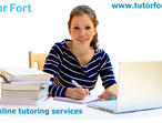 Online Tutoring Services: For Students Who Need Extra Help