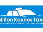 Silverstone Taxis in Milton Keynes