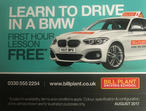 Bill plant driving school. Driving lessons. 1st hour free!*