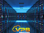 The best VPS Hosting - UK Cloud Servers