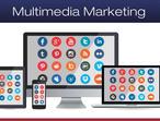 Multimedia Marketing Course