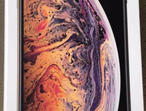 Apple iPhone xs Max 512GB, Samsung note 9