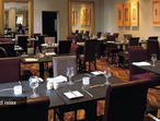 The Stuart Hotel in Derby City Centre Offers a Mix of Meeting Rooms Book Now