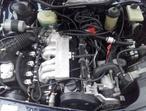 Mobile car mechanic GPL(LPG)