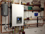 Reliable & Cost-Effective New Boiler Installation in Wokingham