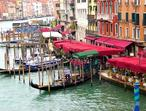 Venice City Break Deals