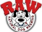 raw diet for dogs