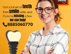 BEST DENTIST IN HYDERABAD