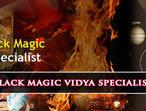 Love Solution |91-9602010013 | Black-Magic Specialist Tantrik .