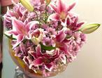 Send Flowers on Friendship Day to Mumbai