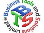 Business Analysis-  Accountancy - Taxation- Software Development