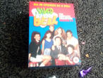 Save by the Bell complete DVD series