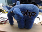 Learn Everything About Php