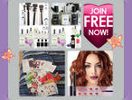 Be your own boss earn from selling perfume and beauty