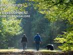 Godrej Reserve New Launch Plots Devanahalli