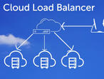 Get Reliable And Affordable Cloud Load Balancer Services from CloudOYE!