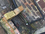 Professional providers of drainage and groundworks services in the North East of England.