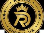 Digital Marketing Agency London | Royal Digital