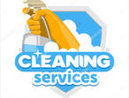 Cleaner / housekeeper Essex area