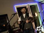 Apex Music Recording Studio