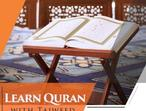 Learn Quran Online With Best Quran Tutor in UK