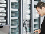 Deal Of Day Affordable And Cheap Dedicated Server From CloudOYE!