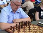 Chess lessons online (Skype)