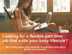 Social Media Evaluator - Online Part-time Job in United Kingdom