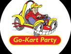 Go-Kart Party-The Most Fun Kids Can Have