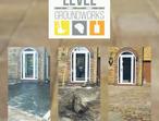 Level Groundworks