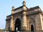 Plan an exciting Mumbai Goa Tour this winter