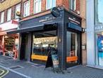 garage shutters| automatic doors London