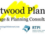 Planning Advice (Devon, Somerset & Bristol Area)