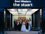 Book The Stuart Winter Magical Wedding Offer at Derby City